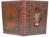 http://ecrarebooks.com/product/the-rubaiyat-of-omar-khayyam-fitzgerald-edward-publication-date-1928